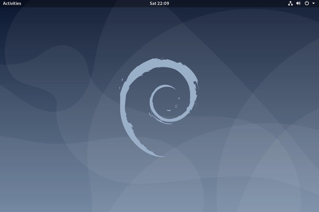 Planet Debian Derivatives