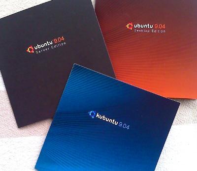 ubuntu-cds